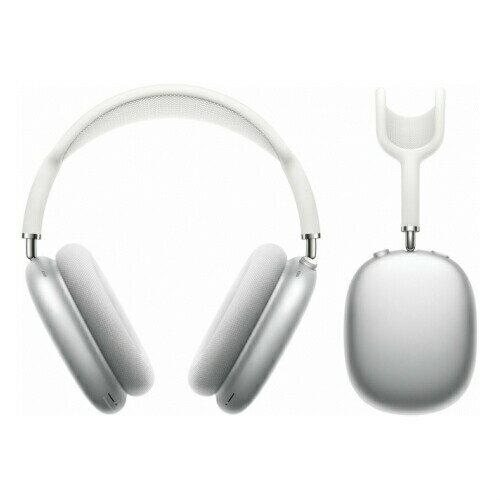 オーディオ, ヘッドホン・イヤホン AirPods Max MGYJ3JA with White headband
