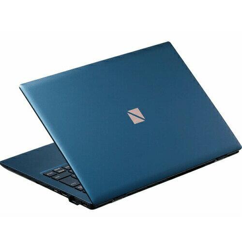 パソコン, ノートPC NEC LAVIE Home Mobile PC-HM350PAL