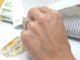 【0.3ct.3EX.H&C】Pt900ダイヤモンドリング0.3ctアップ一粒ダイヤリングアンティークリング中央宝石研究所ソーティング付H&Cハート&キューピッドトリプルエクセレント【エンゲージリング】【結婚指輪】【周年記念】