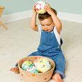 クッションボール 柔らかい 子ども ボール遊び