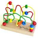 子供が夢中になれる世界【送料無料】木のおもちゃ JoyToy(ジョイトーイ)社 知育玩具 ルーピ...
