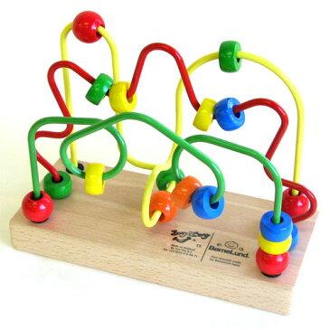 【知育玩具】【ルーピング 出産祝い】 JoyToy社 ルーピング ファニー 誕生日 1歳【節句 入園 卒園 入学】【P】