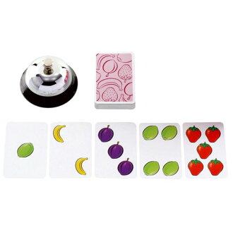 アミーゴ社AMIGO知育カードゲームハリガリHALLIGALLI【知育玩具】【楽ギフ_包装選択】【楽ギフ_のし】【楽ギフ_のし宛書】【楽ギフ_メッセ入力】【あす楽】【ポイント5倍】