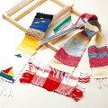 手織り機 クラフト