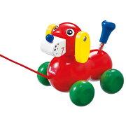 おもちゃ プルトイ バースデー ヴァルディ ブラザージョルダン クリスマス プレゼント