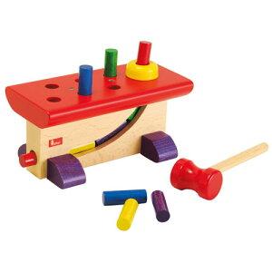 おもちゃ ブラザージョルダン クリスマス プレゼント