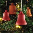 クリスマスツリー オーナメント ベックの鐘 小さい鐘 ブラザージョルダン【クリスマス】【c】【】