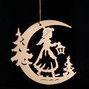 クリスマスツリー オーナメント WRオーナメント ルナガール・ランタン ヴァンデーラ社 ブラザージョルダン【クリスマス】【c】【】
