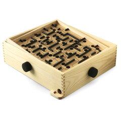 【送料無料】木のおもちゃ ブリオ/BRIO ラビリンスゲーム(ボードゲーム)【お誕生日】【楽ギフ_のし】【楽ギフ_のし宛書】【楽ギフ_メッセ入力】【ポイント10倍】【10P28oct13】