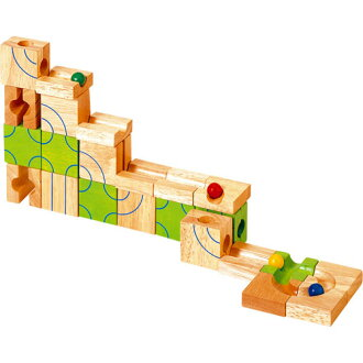 【知育玩具】【木のおもちゃパズル】エトボイラ知育玩具ゲームマザベル(くみかえ迷路)お誕生日3歳:男お誕生日3歳:女【クリスマスプレゼント子供】【c】【】