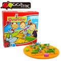 知育ゲーム 理系 頭脳ゲーム