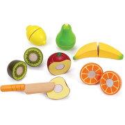 おもちゃ ままごと フレッシュ フルーツ