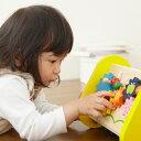 木のおもちゃ 楽器玩具 エドインター 森の音楽会 指先の知育 おうち時間 子供 3