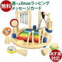 I'm TOY アイムトイ 楽器玩具 メロディーゴーラウンド 指先の知育 知育玩具 音楽 出産祝い おうち時間 クリスマス プレゼント 子供