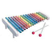 楽器玩具 河合楽器 カワイ パイプシロホン14S お誕生日 3歳:男 お誕生日 3歳:女 【c】【】