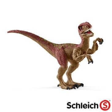 【おまけ付き オリジナルシール】【シュライヒ 恐竜】 schleich 巨大恐竜の骸骨トラップ【013720】【autumn_D1810】【kd】