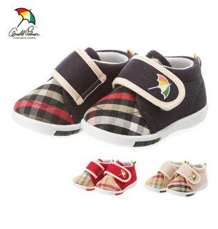 喜愛嬰幼鞋安諾龐瑪Arnold Palmer禮物小孩鞋行走以及吸,供漂亮的樂天嬰兒使用的男人的孩子嬰兒小孩鞋禮物豐富多彩的方面拉鏈的女人的孩子運動鞋一壘鞋嬰兒鞋ap0106