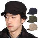 プリントスター シンプルなベーシックCAP 楽天 バイ ワークキャップ Printstar HAT レディース メンズ