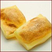 楽天ランキング第1位☆●たまごバターもち500g(12枚前後)●手作りお餅すいーつ♪【安心・安全の無添加・無着色・国産】