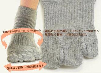Fun toys I tier [made in Japan]-ladies ladies inner black black grey