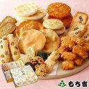 ∴商品説明∴ +商品名 おあじみせっと もちのえん あじまどか +名称 米菓 +内容 10種25袋 ・餅のおまつり(サラダ味4枚、しょうゆ味2枚) ・餅のおまつりこまち(コーンポタージュ味3枚) ・のり乃餅(しょうゆ味2枚) ・ふくよか餅(サラダ味5枚) ・豆乃餅(サラダ味3枚) ・ちからこぶ煎餅(サラダ味2枚) ・ちからこぶ煎餅(しょうゆ味2枚) ・浮渦(1袋40g) ・てのひら日記(1袋8枚) +食感 サクサク、ボリボリ +寸法 縦26.8cm×横29.0cm×高7.8cm +賞味期限 製造日より90日間 +保存方法 直射日光・高温多湿の場所をさけて、保存してください。 開封後はできるだけ早くお召し上がりください。 +配送区分 宅配便 +原材料名 ◆餅のおまつり サラダ味 うるち米(国内産100%)、植物油脂、塩シーズニング、調味料(アミノ酸等) (原材料の一部に大豆、鶏肉を含む) ◆餅のおまつり しょうゆ味 うるち米(国内産100%)、植物油脂、醤油、砂糖、発酵調味料、デキストリン、ペッパーソース、 増粘剤(加工澱粉)、調味料(アミノ酸等)、パプリカ色素、カラメル色素 (原材料の一部に小麦、大豆を含む) ◆餅のおまつりこまち コーンポタージュ味 うるち米(国内産100%)、植物油脂、コーンポタ−ジュシーズニング(砂糖、食塩、たん白加水分解物、ミルクパウダー、コーンパウダー、香辛料、パセリ)、塩シーズニング、調味料(アミノ酸等)、香料、甘味料(スクラロース) (原材料の一部に乳、大豆、鶏肉を含む) ◆のり乃餅 しょうゆ味 もち米(国内産100%)、醤油、糖類(砂糖、水飴、ブドウ糖)、植物油脂、デキストリン、青のり、昆布パウダー、 鰹節エキス、酵母エキス、昆布エキスパウダー、ペッパーソース、増粘剤(加工澱粉)、調味料(アミノ酸等)、酸味料 (原材料の一部に小麦、さば、大豆、鶏肉を含む) ◆ふくよか餅 サラダ味 もち米(国内産100%)、アーモンド、植物油脂、塩シーズニング、昆布パウダー、調味料(アミノ酸等)、乳化剤 (原材料の一部に乳、大豆、鶏肉を含む) ◆豆乃餅 サラダ味 もち米(国内産100%)、黒大豆、植物油脂、塩シーズニング、昆布パウダー、調味料(アミノ酸等) (原材料の一部に大豆、鶏肉を含む) ◆ちからこぶ煎餅 サラダ味 うるち米(国内産100%)、植物油脂、だし塩シーズニング、食塩、トレハロース、調味料(アミノ酸等) (原材料の一部に小麦、大豆を含む) ◆ちからこぶ煎餅 しょうゆ味 うるち米(国内産100%)、植物油脂、醤油、昆布だし、鰹節エキス、みりん、鰹粉末、デキストリン、昆布エキス、砂糖、食塩、椎茸エキス、トレハロース、増粘剤(加工澱粉)、調味料(アミノ酸等)、乳化剤 (原材料の一部に小麦、大豆を含む) ◆浮渦 もち米(国内産100%)、砂糖、醤油、デキストリン、酢、発酵調味料、食塩、調味料(アミノ酸)、ベニバナ色素、クチナシ色素、パプリカ色素、酸味料、乳化剤 (原材料の一部に小麦、乳、大豆を含む) ◆てのひら日記 うるち米(国内産100%)、もち米(国内産100%)、植物油脂、糖類(砂糖、水飴)、黒胡麻、醤油、デキストリン、アーモンド、味噌醤油調味液(醤油、砂糖、味噌)、海苔、粉末チーズ、昆布だし、塩シーズニング、みりん、メンタイシーズニング、海老、梅肉、昆布エキス、しそフレーク、発酵調味料、鰹節エキス、酵母エキス、澱粉、はちみつ、青のり、梅干シーズニング、昆布パウダー、いりこ粉末、魚介エキス、梅肉ペースト、唐辛子、調味料(アミノ酸等)、増粘剤(加工澱粉)、パプリカ色素、紅麹色素、カラメル色素、香料、酸味料、乳化剤、アナトー色素 (原材料の一部に小麦、乳、海老、ごま、さば、大豆、鶏肉を含む) +販売者 株式会社もち吉 〒822-8585 福岡県直方市下境2400番地字餅米もちだんご村餅乃神社前 0120-12-6311 ◆用途 ご家庭で、お茶請け・おやつのお供に。お友達やご友人と一緒に。 常温保存可能。 ◆備考 ※お味見セットのみのご注文の場合、代金引換はできません。 ※店舗では販売しておりません。 ※商品カタログ(価格入り)・注文書をお入れしております。 ※ご家庭用お味見のため、のし・掛け紙・包装紙・手さげ袋はおつけしておりません。 ※海外配送はできません。お届けに一週間〜10日前後、お日にちをいただくことがございます。 ●ご注意ください● ※ギフト対応はいたしておりませんので、ご贈答には向きません。ご購入の際はご注意ください。 ※【お味見セットのみ】をご購入頂きました場合は、一部の場合を除きまして、全ての配送時間帯指定、および日曜・祝日、年末年始(12月27日〜1月5日頃まで)、お盆前後(8月10日〜