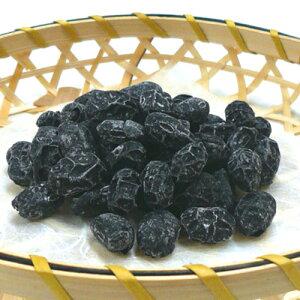 黒豆しぼり
