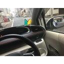 トヨタ シエンタ 170系 パーツ フロント 送風口 インテリアト...