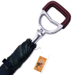 MagliaFrancescoイタリア製シートスティックアンブレラ紳士傘(3985)マリアフランチェスコ【楽ギフ_包装】