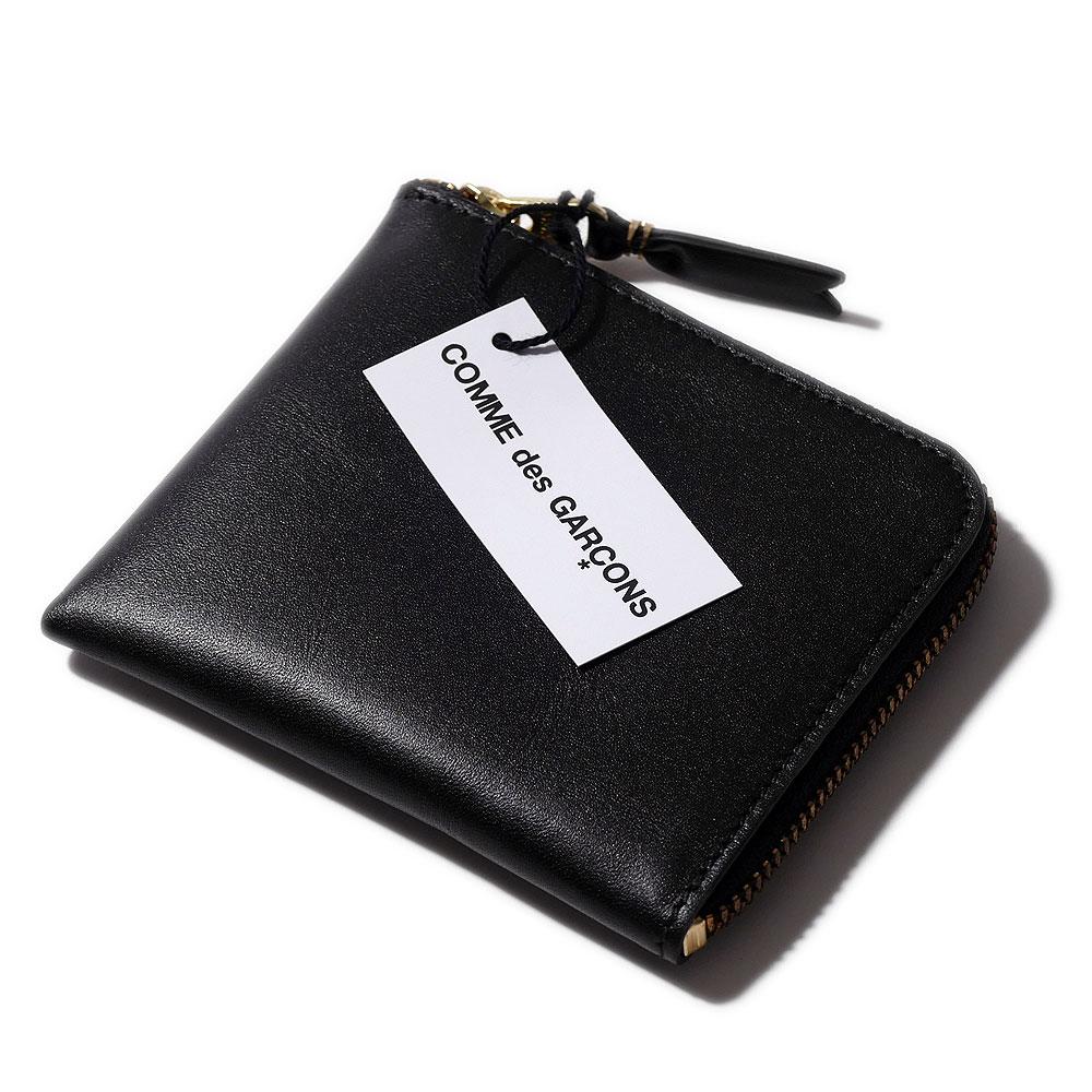 財布・ケース, メンズコインケース 2020AW SA3100 Wallet COMME des GARCONS