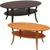 テーブル ローテーブル 木製 ダイニング 円形 脚 センターテーブル 木製家具 木製テーブル 天然木机 アンティーク ブラウン ダークブラウン アジアン 送料無料 おしゃれ