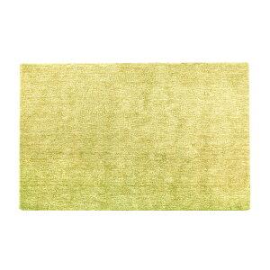 【送料無料】ラグマット シャギーラグ カーペット 絨毯 じゅうたん マット 厚手 床暖房 ホット...