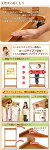 ハンガーラック・木製・クローゼット・コートハンガー・ハンガーフック・クローゼットハンガー・収納・ハンガー・洋服掛け・キャスター付き・可動式・不織布・カーテン付き・棚付き・アジアン・シンプル・送料無料・おしゃれ