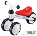 【送料無料】D-bike mini SNOOPY / ディー...
