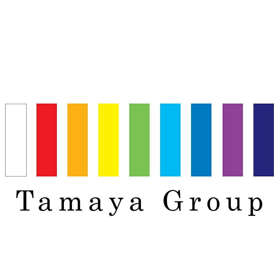 TAMAYA-GROUP楽天市場店
