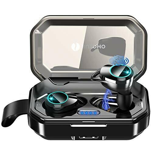 オーディオ, ヘッドホン・イヤホン Bluetooth5.0 120 Bluetooth Hi-Fi