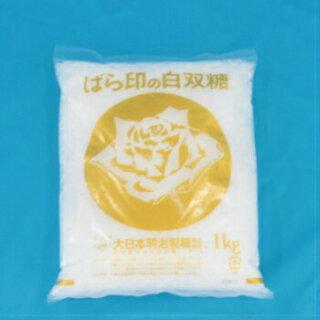 綿菓子はザラメからできている