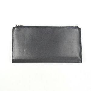 78525d1602b6 セリーヌ(CELINE) 中古 財布 | 通販・人気ランキング - 価格.com