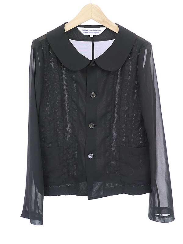 レディースファッション, コート・ジャケット COMME des GARCONS COMME des GARCONS XS