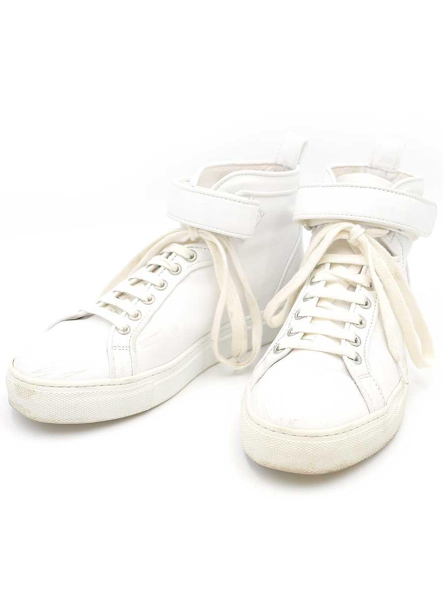 レディース靴, スニーカー Amb (Ambassadors of minimalism) 36