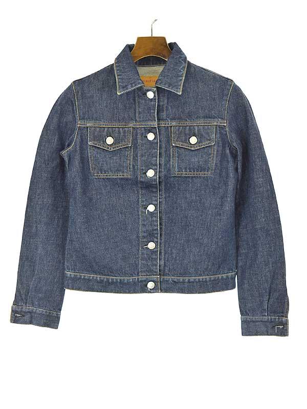 レディースファッション, コート・ジャケット HELMUT LANG 1998 38
