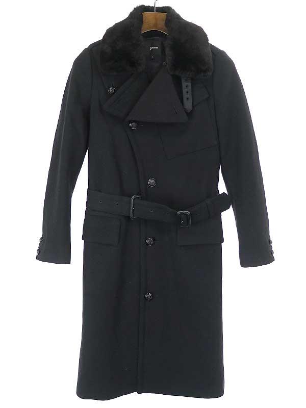 レディースファッション, コート・ジャケット green 1