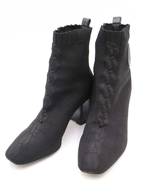 HERMES Socks HERMES Volver 5 12