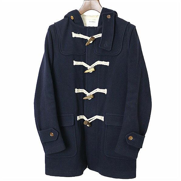 メンズファッション, コート・ジャケット DIGAWEL 2