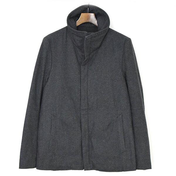 メンズファッション, コート・ジャケット Poeme Bohemien 14AW 44