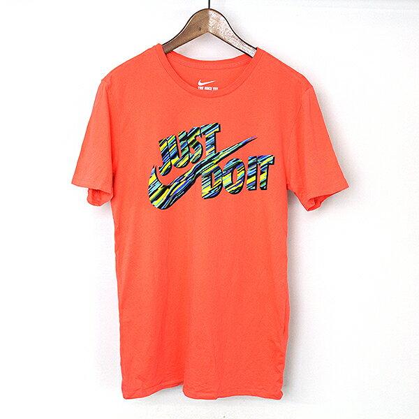 トップス, Tシャツ・カットソー NIKE NIKE TEE JDIT L