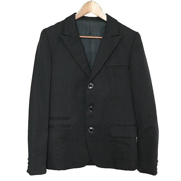 メンズファッション, コート・ジャケット UNDER COVER 3B 2