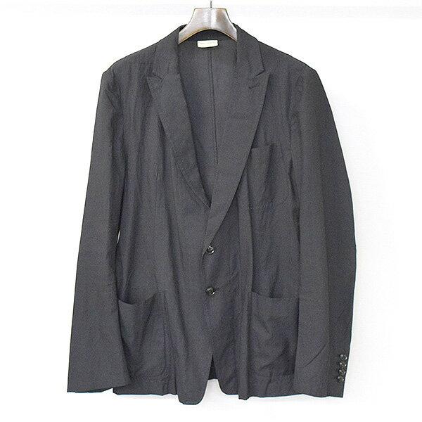 メンズファッション, コート・ジャケット DRIES VAN NOTEN 2B 48