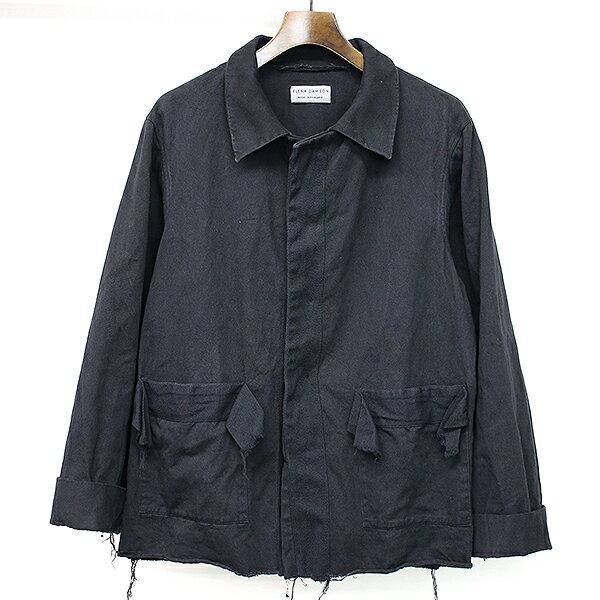 メンズファッション, コート・ジャケット ELENA DAWSON 17SS S