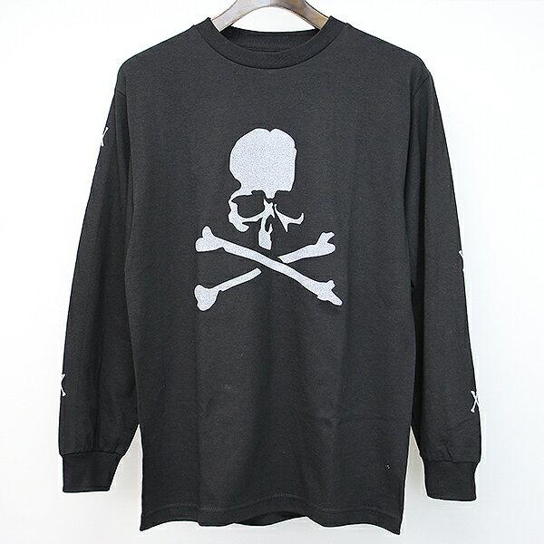 トップス, Tシャツ・カットソー ANTI SOCIAL SOCIAL CLUB mastermind JAPAN S