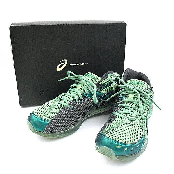 メンズ靴, スニーカー asics Kiko Kostadinov 19SS GEL-SOKAT INFINITY 26.5cm